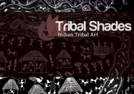 Warli tribal social development