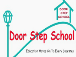 door step school